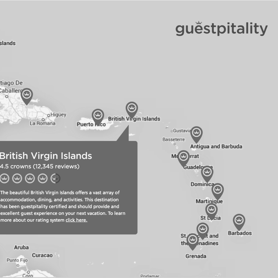 Guestpitality