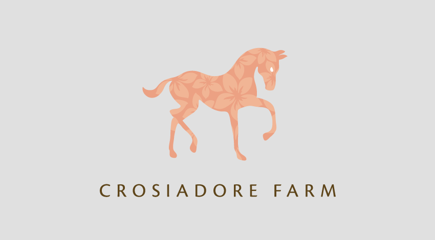 crosiadore_farm_logo